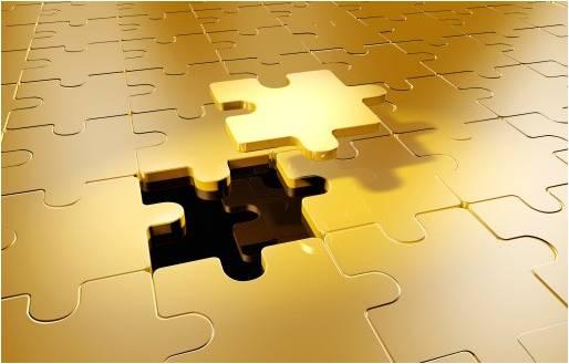 《小型微贷企业贷款市场营销与风险控制实务》研修班