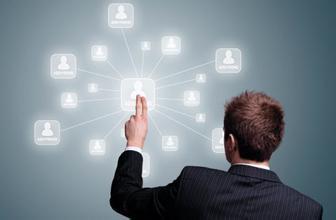《存量掘金——存量客户激活技巧与营销技能提升训练营销》研修班
