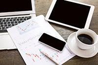 金融小白如何快速入行?业界大咖在线分享!
