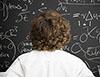 FRM一级零基础学员:这样学数学零基础备考FRM没问题!