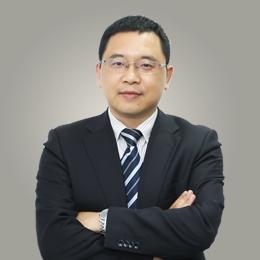 AlexTang