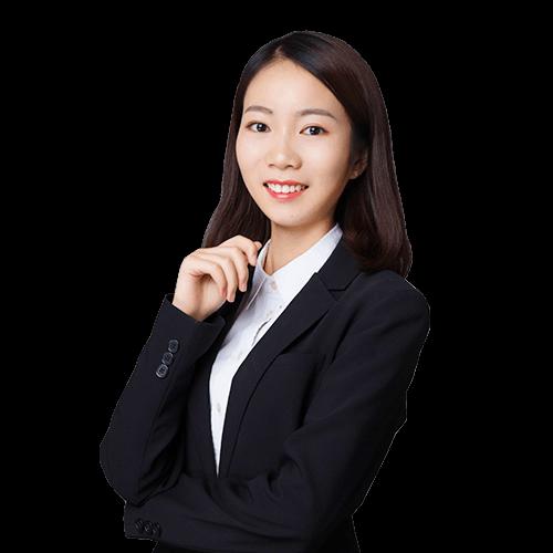 Zoey Yang