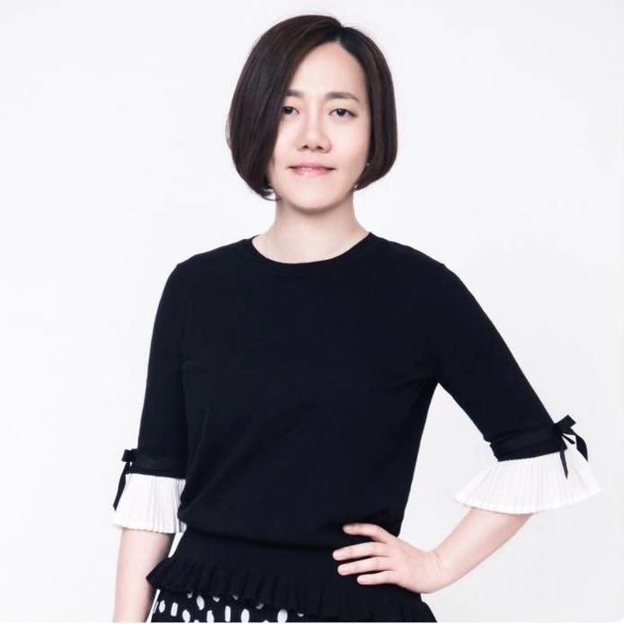 Zou Yanbo