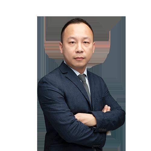 Vito Chen