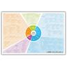 通關寶系列:金程教育CFA 知識地圖(一級)