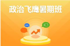 政治飞鹰暑期班