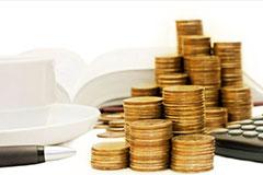 CFA二级重要知识点Hyperinflation