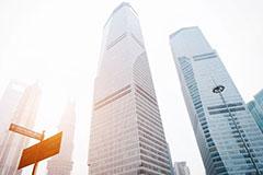 CFA三级重要知识点解析之资产配置