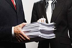 CFA一级重要知识点之职业伦理-III(A)