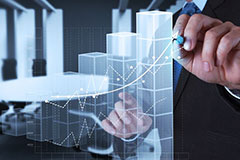 CFA二级重要知识点解析(权益-RI model)