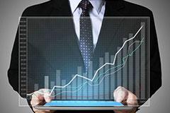 CFA二级重要知识点解析(经济学-Exchange rdm)