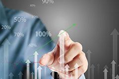 CFA二级重要知识点解析(经济学-C-D pf)