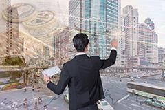【精】金融风险管理8大经典案例解读