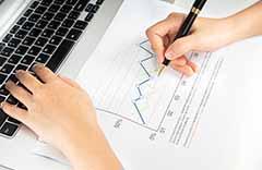 财务分析实务系列微课