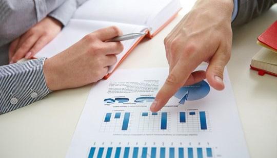 中小企业信贷尽职调查实务