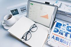 金融实务微课【试听合集】