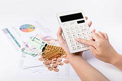 个人和家庭高级财务策划