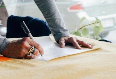 保险理财规划师考试要考哪些科目?以及证书的含金量怎么样?