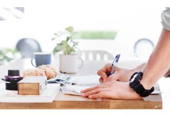 FRM一級學霸分享:這些備考方法助你拿下FRM證書