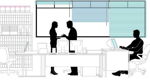 单老师 | CFA职业伦理准则框架