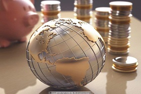 FRM零基础必修课之金融英语(预售)