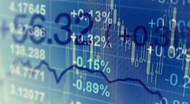 CFA零基础必修课之金融数学