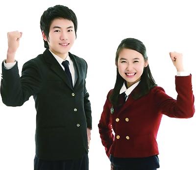 2015年CMA中文考试考生