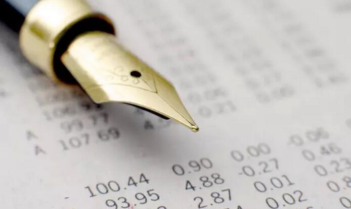 CMA价值创造企业价值链