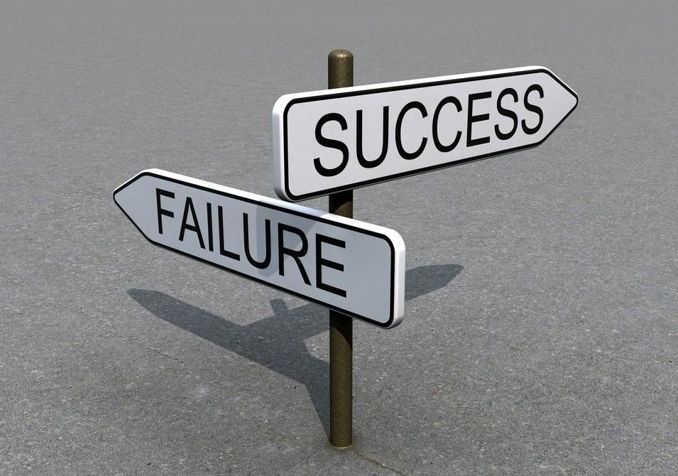 ACCA考试经验:ACCA考试复习你找到好的学习经验了吗?
