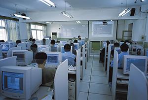 四川CMA考试报名培训班