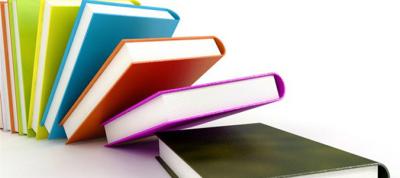 2015年新版CMA双语官方教材