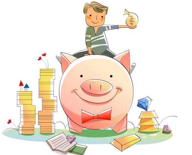2016年ACCA考试报名费用是多少