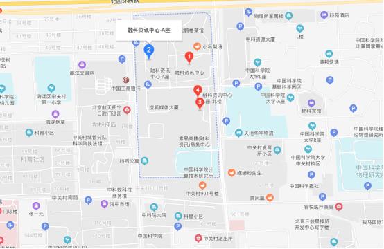 2021年北京CFA机考考点