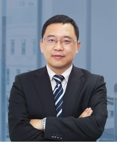 汤震宇-金程名师教官