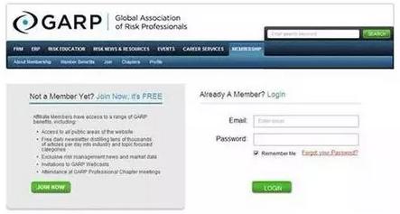 输入您的电子邮件地址和密码