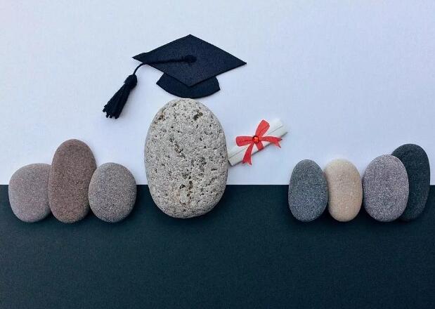 也有很多學員選擇考CFA或者FRM等,總之適合職業發展的證書才是最重要的。