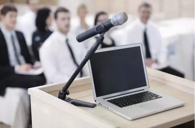 中級會計職稱機考考試說明
