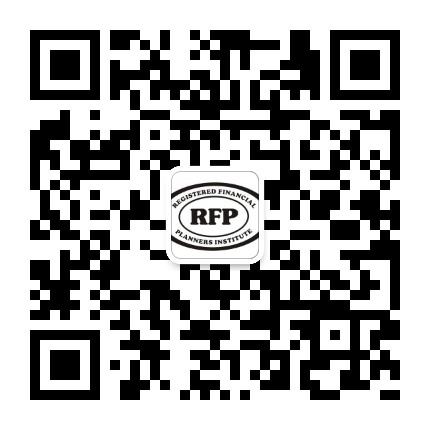 金程rfp微信