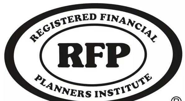 rfp组成图
