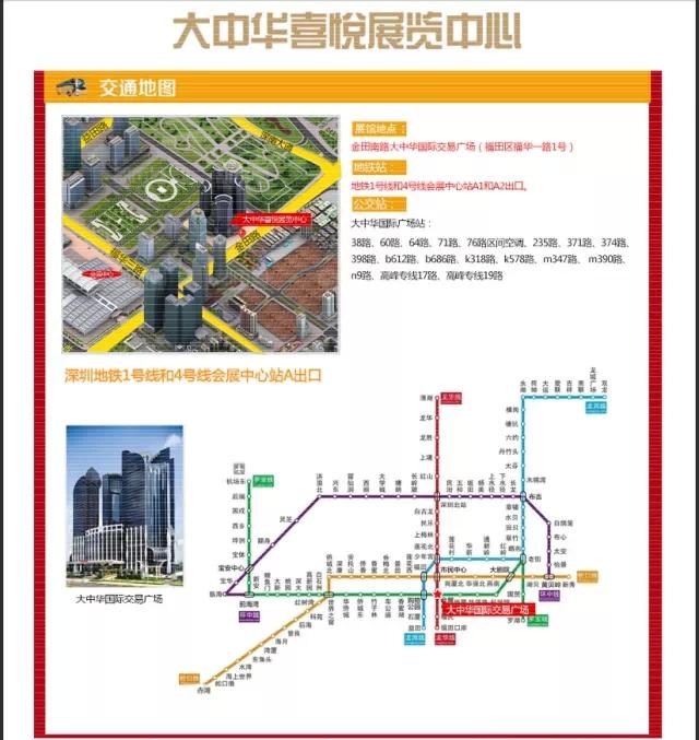 深圳CFA考点