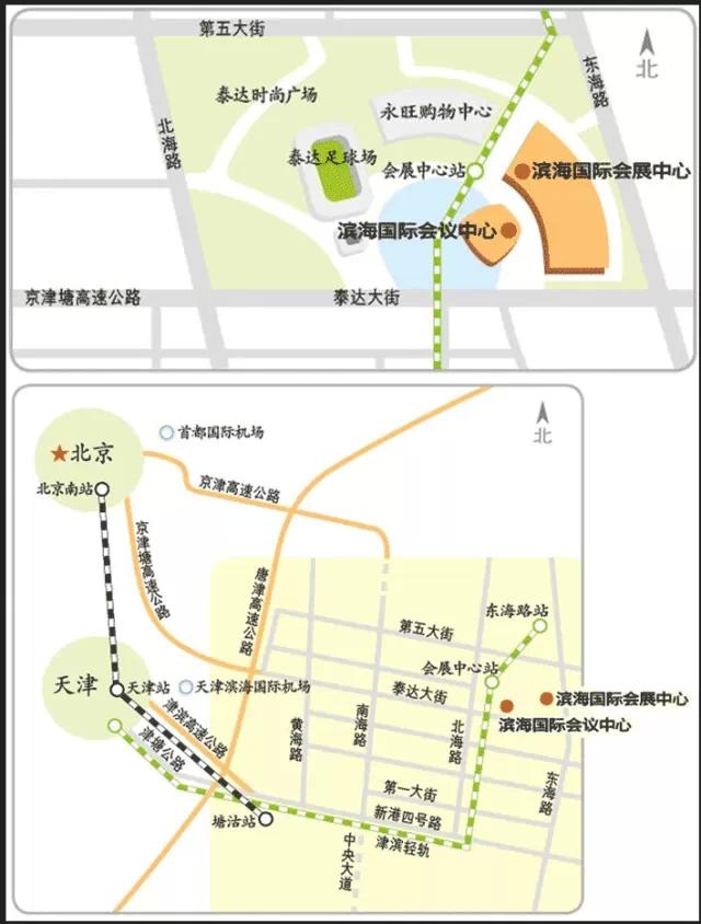 天津CFA考点