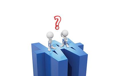 CMA证书的有效期是多久?