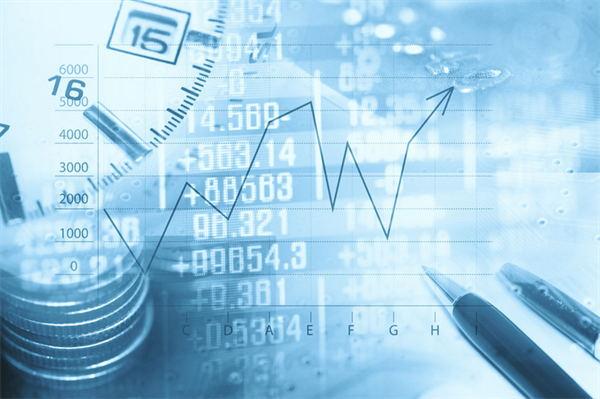 "1605FRM二级""巴塞尔协议&当前金融市场风险案例"""
