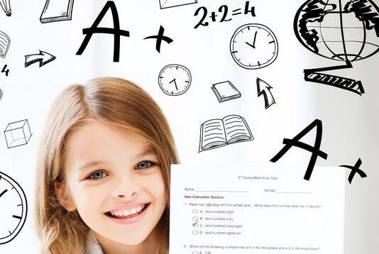 2016年cpa考试成绩查询时间12月中旬