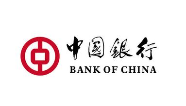 中国银行携手金程教育连续8年打造CFA专业人才