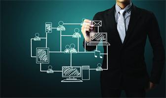 CPA注册会计师<财管>科目备考策略及学习指南