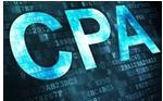 考完CPA可以从事哪些财务工作?