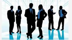 CPA年薪丨CPA持证人在四大及各企业的起薪状况