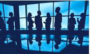 行业解读丨CPA注册会计师未来5年含金量解读