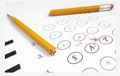 CPA考试成绩420分,勤奋+方法=两个半月通过6门